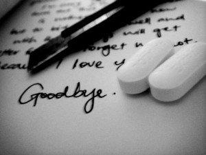 teenage_angst__suicide__by_saccharinesmile